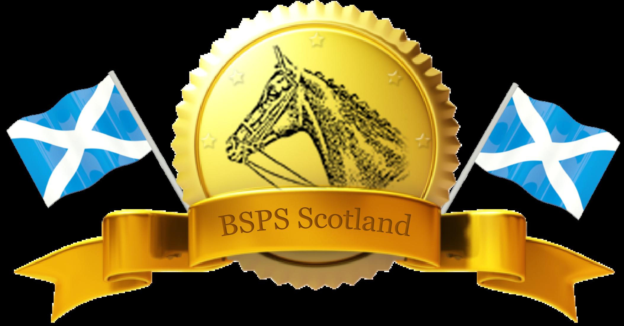 BSPS Scotland